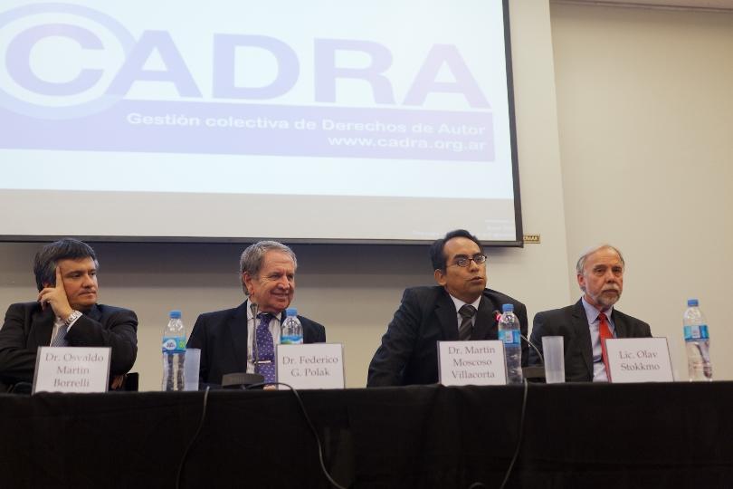 CADRA Inauguracion_3