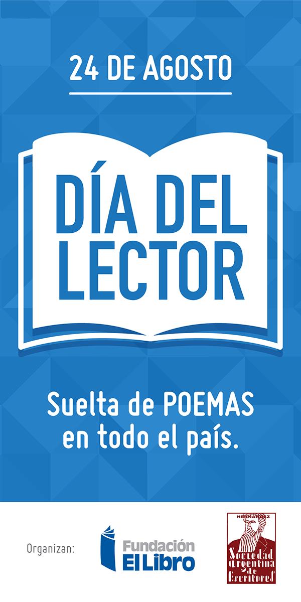 FEL - Día del lector