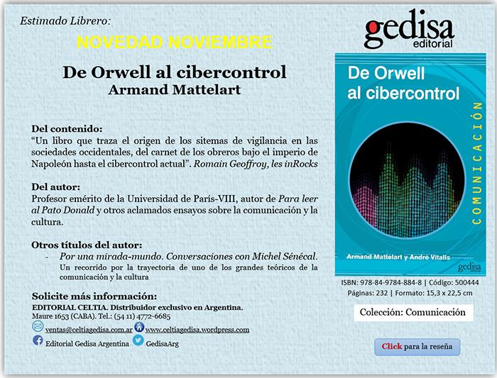 gedisa-flyer-orwell-final-ok-png