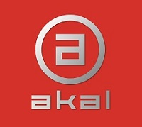 akal_logo_fondo_rojo